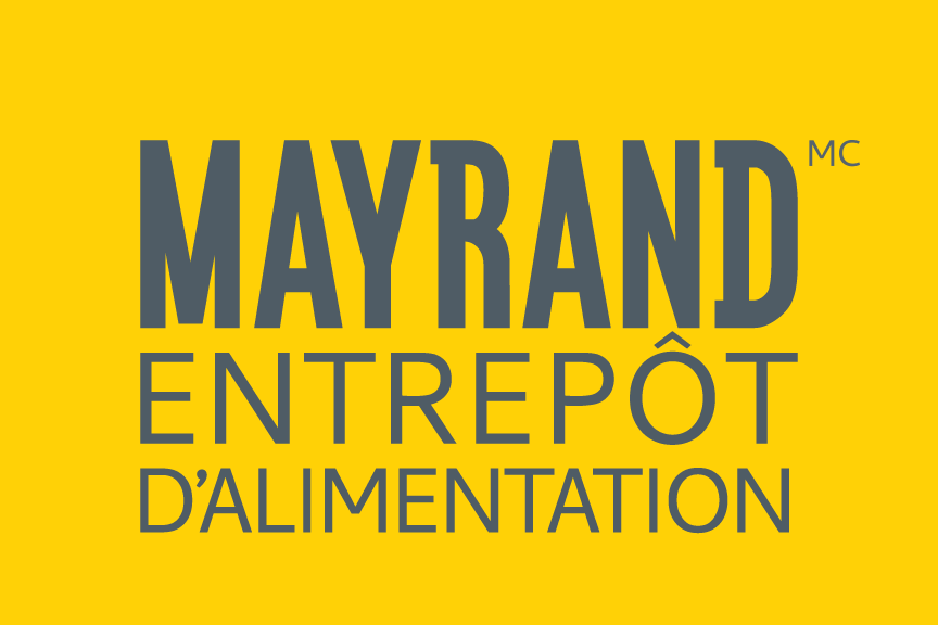 Mayrand & ALaCarte.Direct